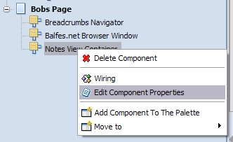cae-edit-component-properties