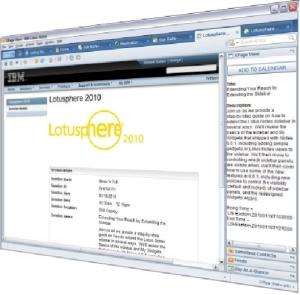 ad202-screenshot