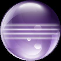 juno-icon