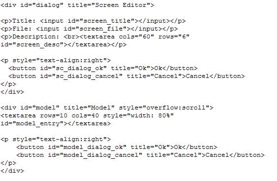 jquery-dialog-code