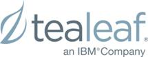 tealeaf-logo