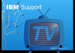 ibm-supporttv
