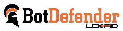 botdefender-logo