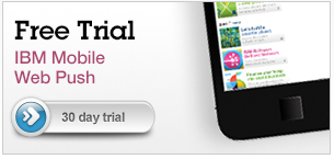 web-push-trial