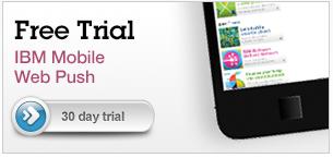 web-push-trial