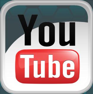 BlueMix-Videos-sm
