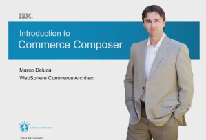 marco-commerce-composer