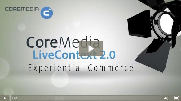 LiveContext