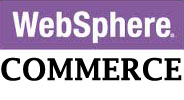 services_WebSphereCommerce