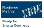 Business Partner Ready for Smarter Commerce