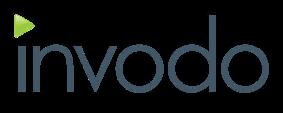 invodo_logo_gray