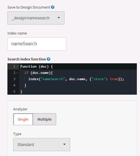 cloudant_index