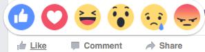 facebook-emoticons.png
