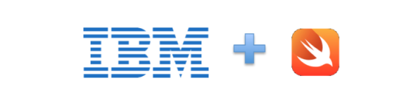 IBM + Swift