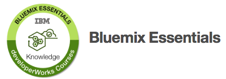 BlueMix Essentials.png
