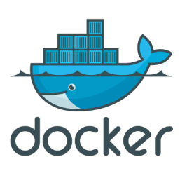 docker-logo-400x380