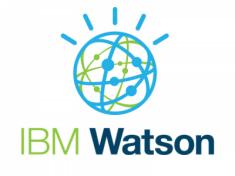 IBM-Watson_logo