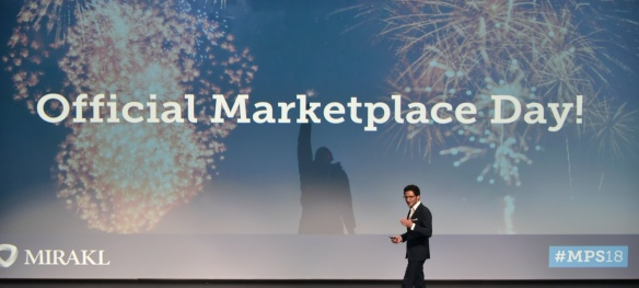 Mirakl Marketplace Day-508799-edited.jpg