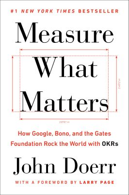 measureWhatMatters.jpg